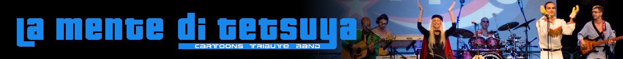 Banner2014thin03blue.png